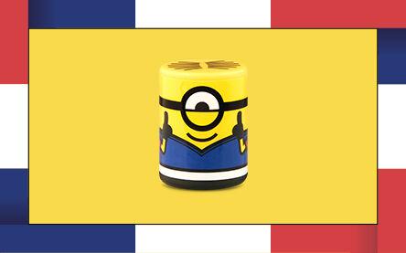 Francia attaccante