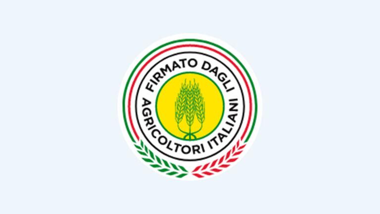 Collaborazione Terre d'Italia – Filiera Agricola Italiana