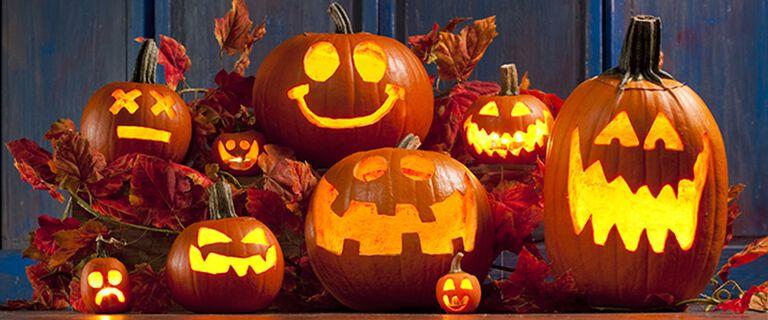 Che giorno è Halloween e perchè si festeggia?