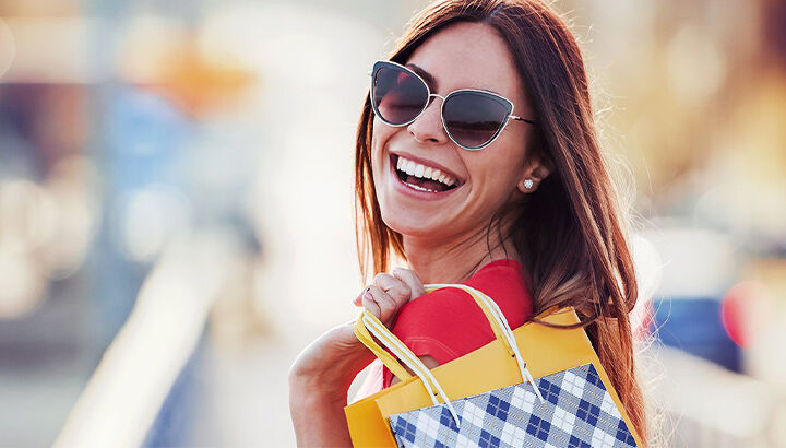 Le Gift Card Carrefour per privati e aziende
