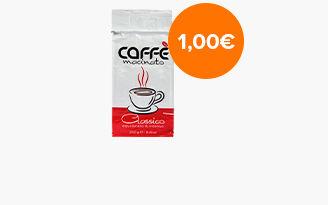 Caffè Macinato Classico 250g