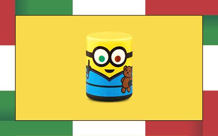 Difensore Italia