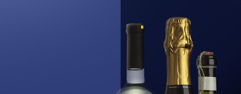 Un mondo di vini