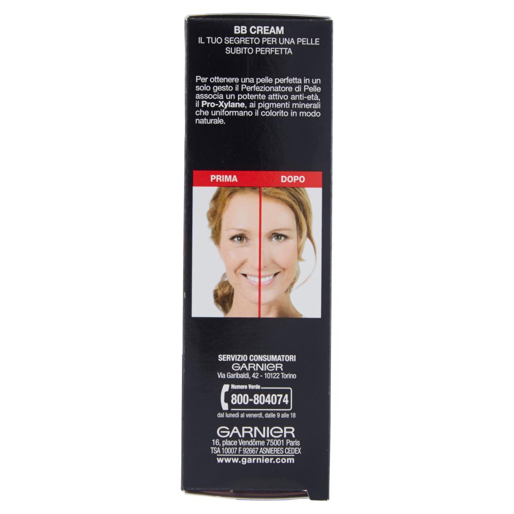 Garnier BB Cream Anti-età Crema viso idratante 5in1 con..
