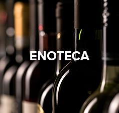 Terre d'Italia - Enoteca
