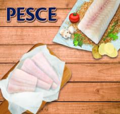 Findus - Pesce