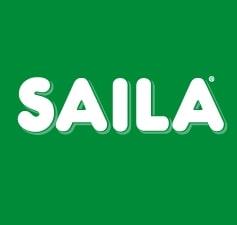 Saila