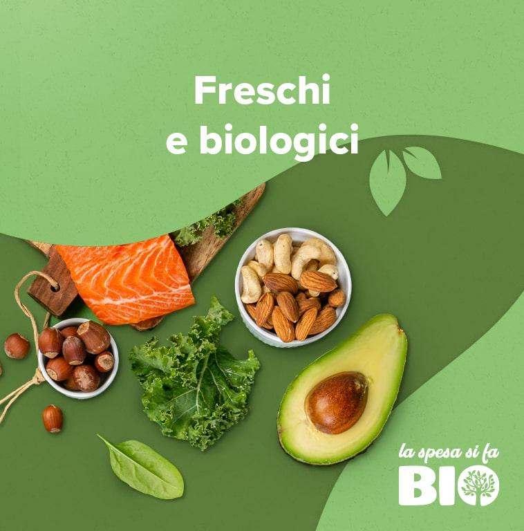 Freschi Bio