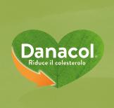 Danone - Danacol