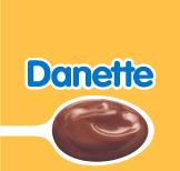 Danone - Danette
