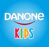 Danone - Kids