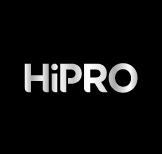 Danone - Hipro