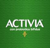 Danone - Activia