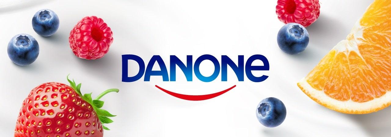 Danone: i migliori prodotti per la tua spesa online ...
