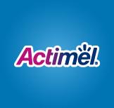 Danone - Actimel
