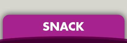 mars petfood - gatto snack